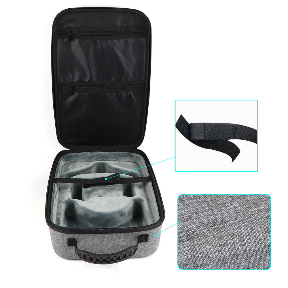 Oculus Quest Hard Case