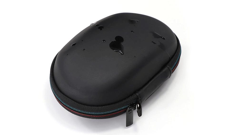 EVA mouse storage case