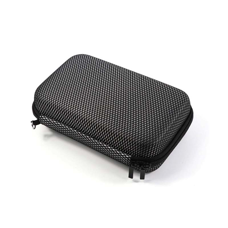 Travel case for Philips Oneblade