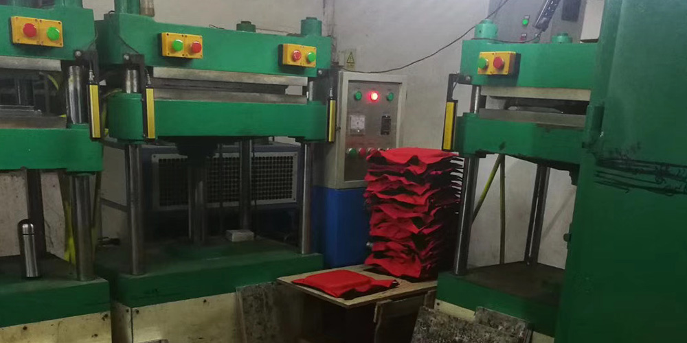 EVA Case Manufacturer Factory