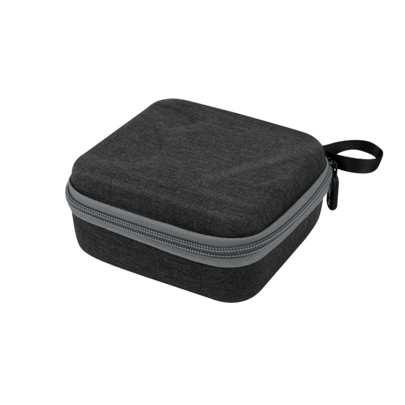 GoPro Max bag case