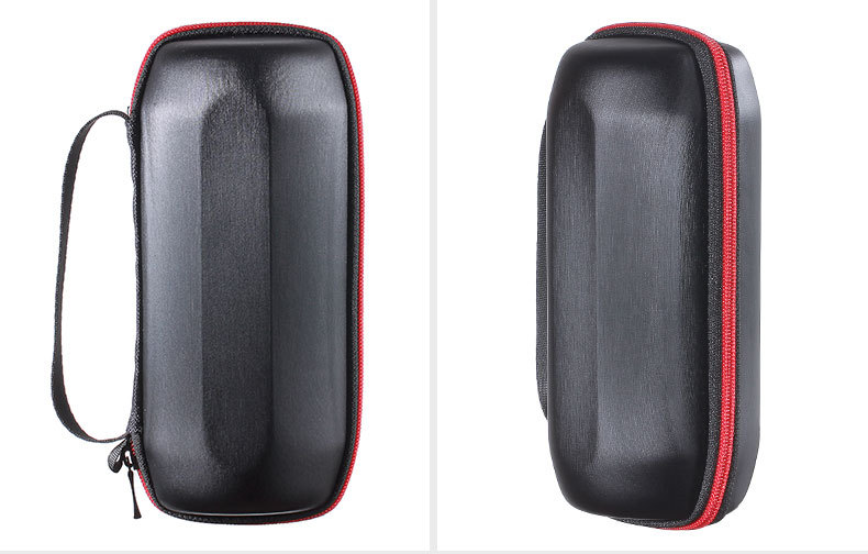 JBL Speaker Case for Pulse3