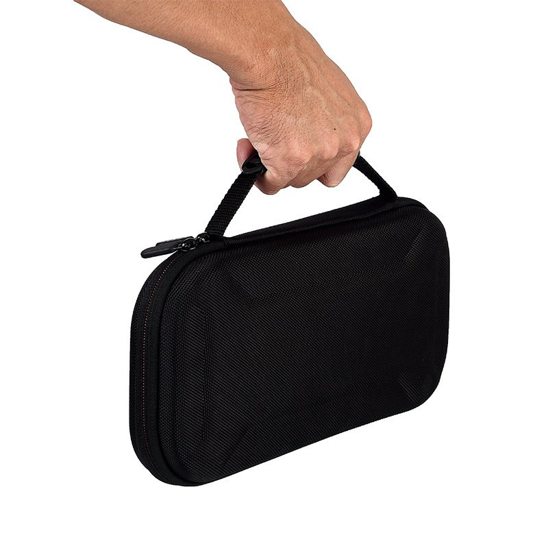 Stethoscope carrying case