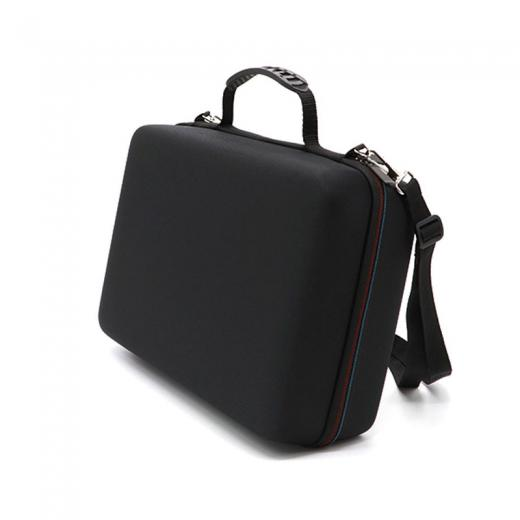 Travel case for Canon PIXMA iP110