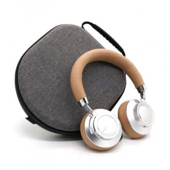 Headphone beoplay H7 H8i H9i case