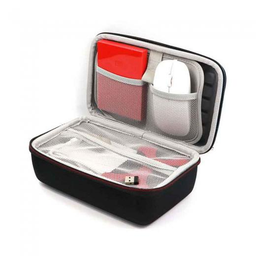 EVA Hard Travel storage case