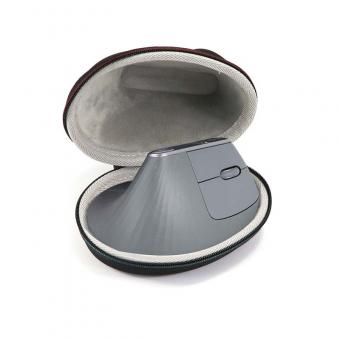 EVA travel mouse case