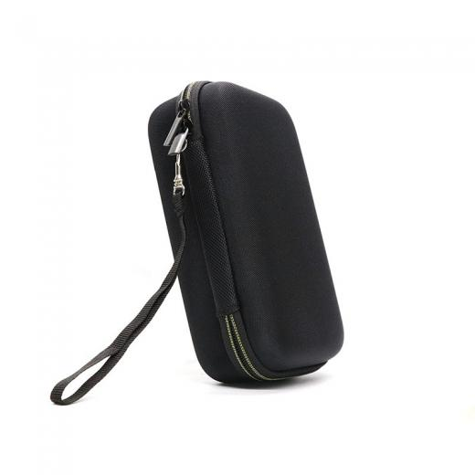 EVA hard travel shaver case