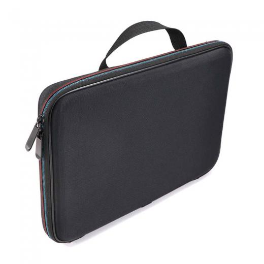EVA carrying travel keyboard case