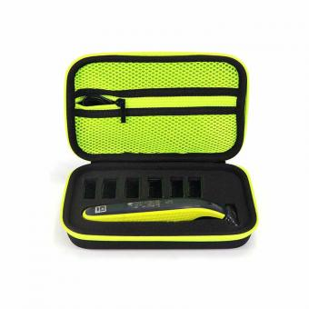 EVA trimmer shaver case