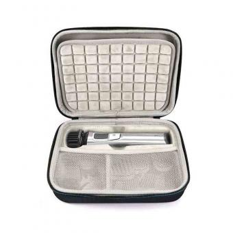 EVA trimmer hard travel case