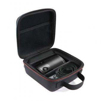 EVA projector travel case