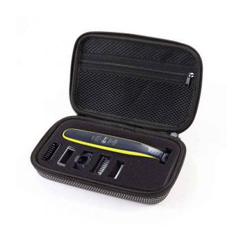 EVA Oneblade travel razor case