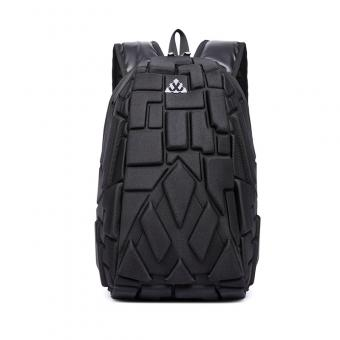 EVA hard shell backpack