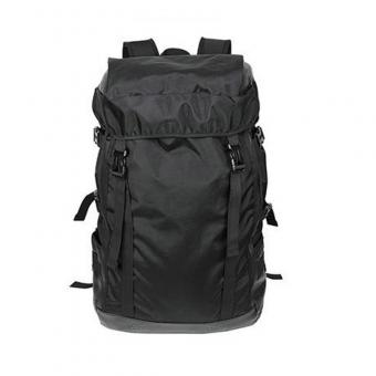 Custom backpacks with pictures
