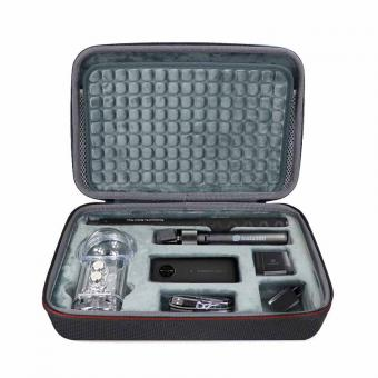 EVA action camera case