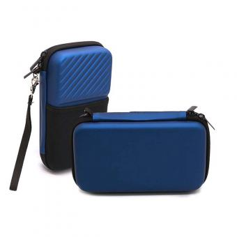 EVA portable hard disks travel case