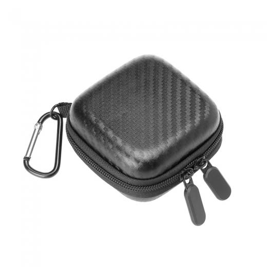 Custom GoPro carrying case