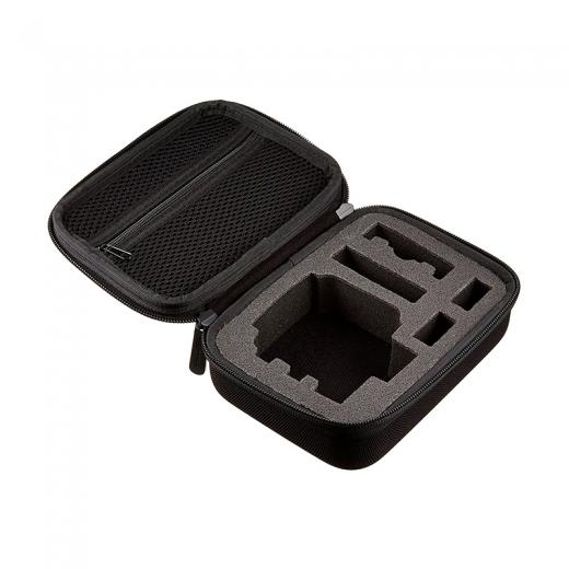 EVA GoPro storage case