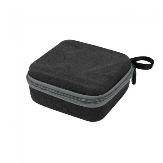 GoPro bag case