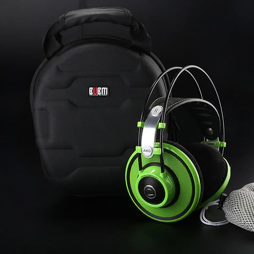 Beats headphones cases