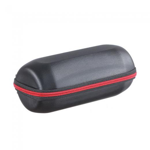 Speaker travel case