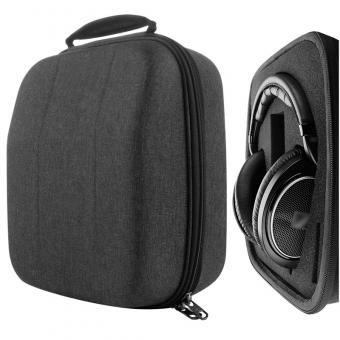 Sennheiser headphones cases HD598 HD202