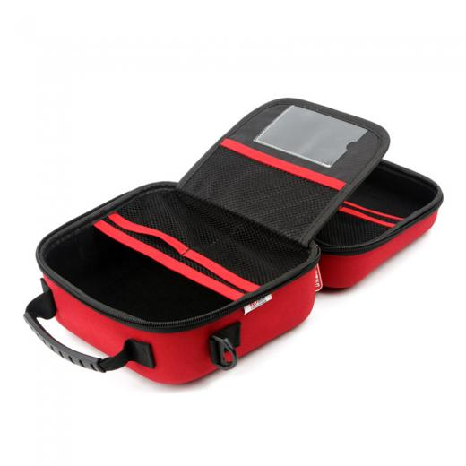 First aid kit EVA case